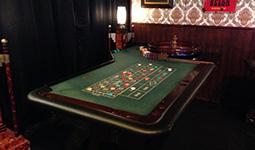 Roulette Tafel Huren : Casino huren doe je bij casinoverhuur nederland